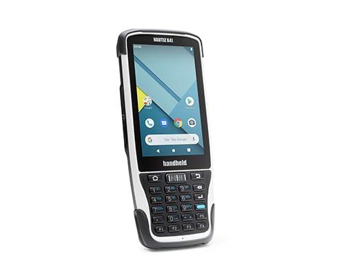 explorist-nautiz-x41-mobiiltelefon
